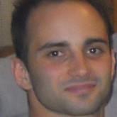 Giuseppe Lonetto